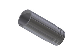 Blank End Adaptor Subs - Tubular