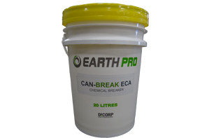 Can-Break ECA