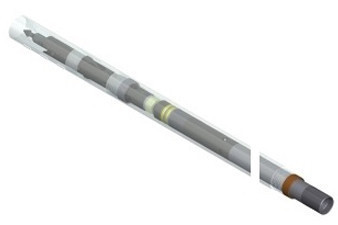 Core Barrel Assemblies & Options