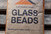Glass Beads (Medium and Fine) Thumbnail