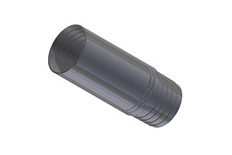Rod to Rod Adaptor Subs
