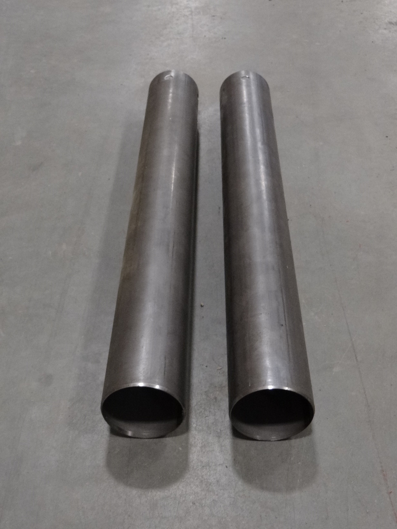 Well Casing Pipe Size Casing Borehole Wikipedia