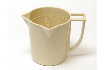 Measuring Cup, 1000 mL, Plastic