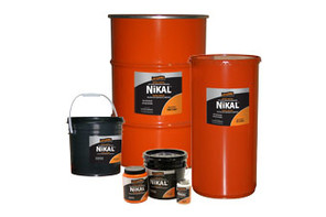 Nikal Thread Lube
